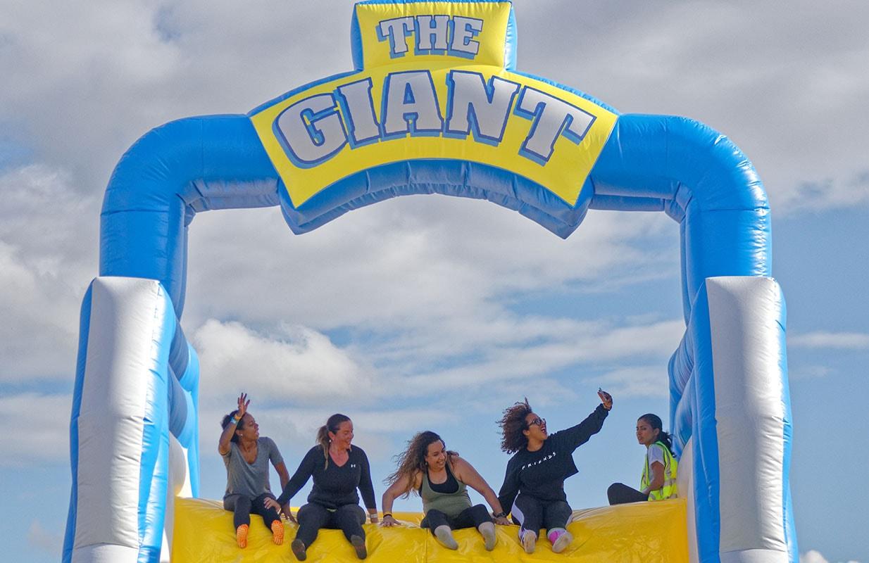 giant-adult-slider-3